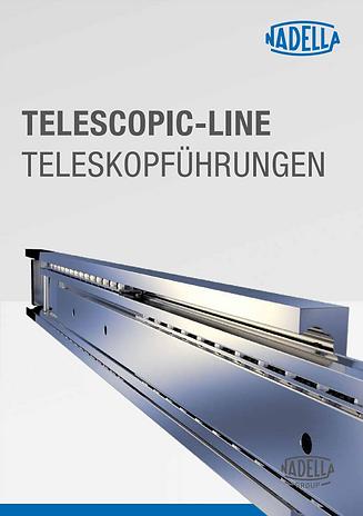 TELESCOPIC LINE.png