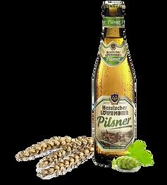 produkt-flasche-pilsnerHELO%C3%8C%C2%88_