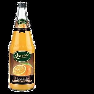 Bauer%20saft_edited.png