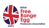 Free range egg producers association