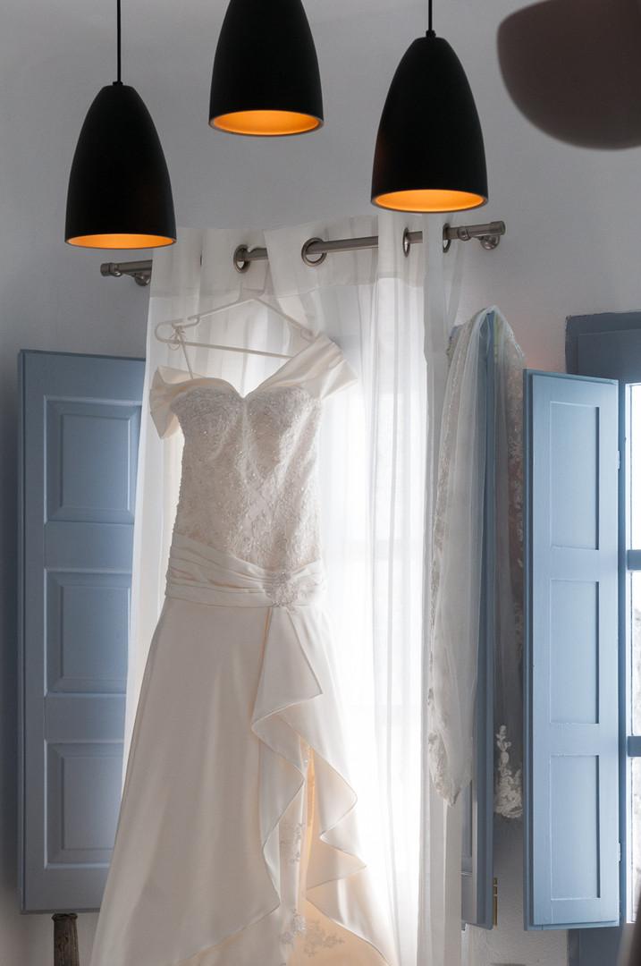 Santrini weddings 11.jpg