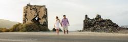 Santorini weddings-3 - Copia