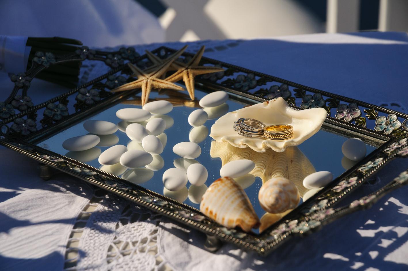 Santrini weddings 30