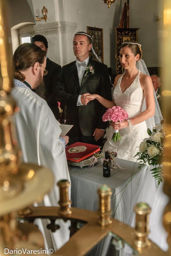 Santorini weddings-2.jpg