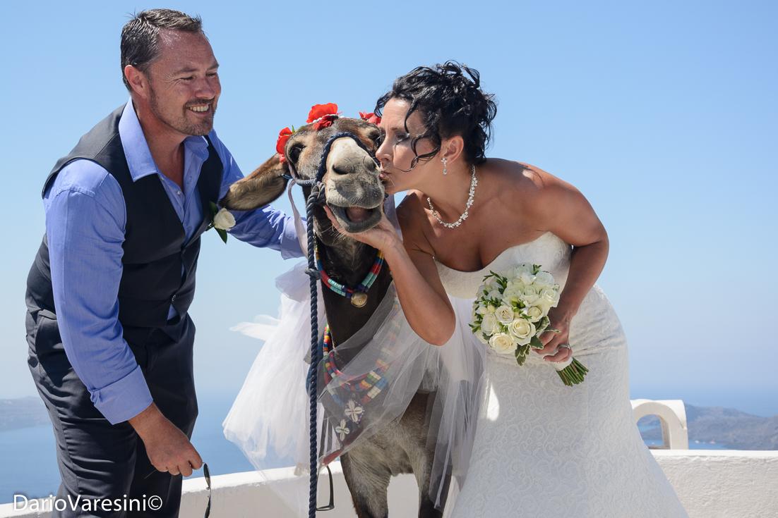 Weddings in Santorini (3 of 1)