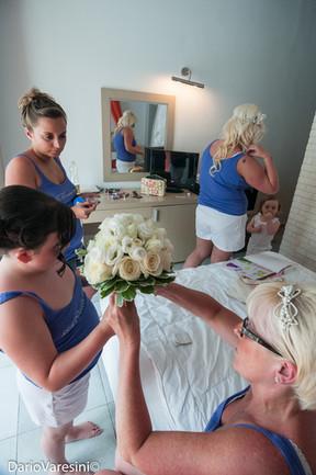 Santorini weddings-21.jpg