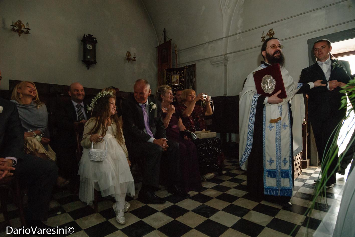 Santorini weddings-4.jpg