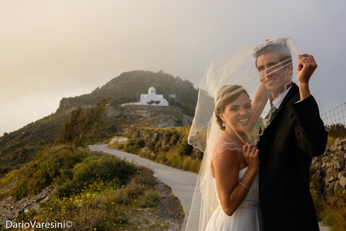 Santorini weddings-6