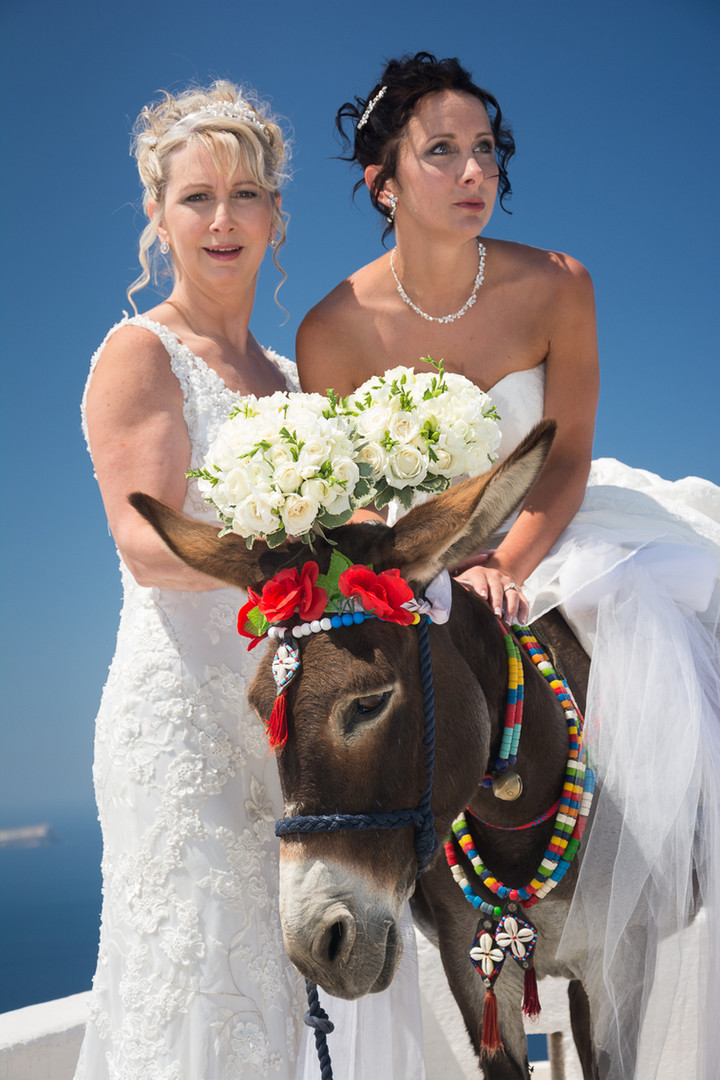 Santrini weddings 15.jpg