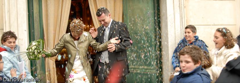 Weddings in Italy 2
