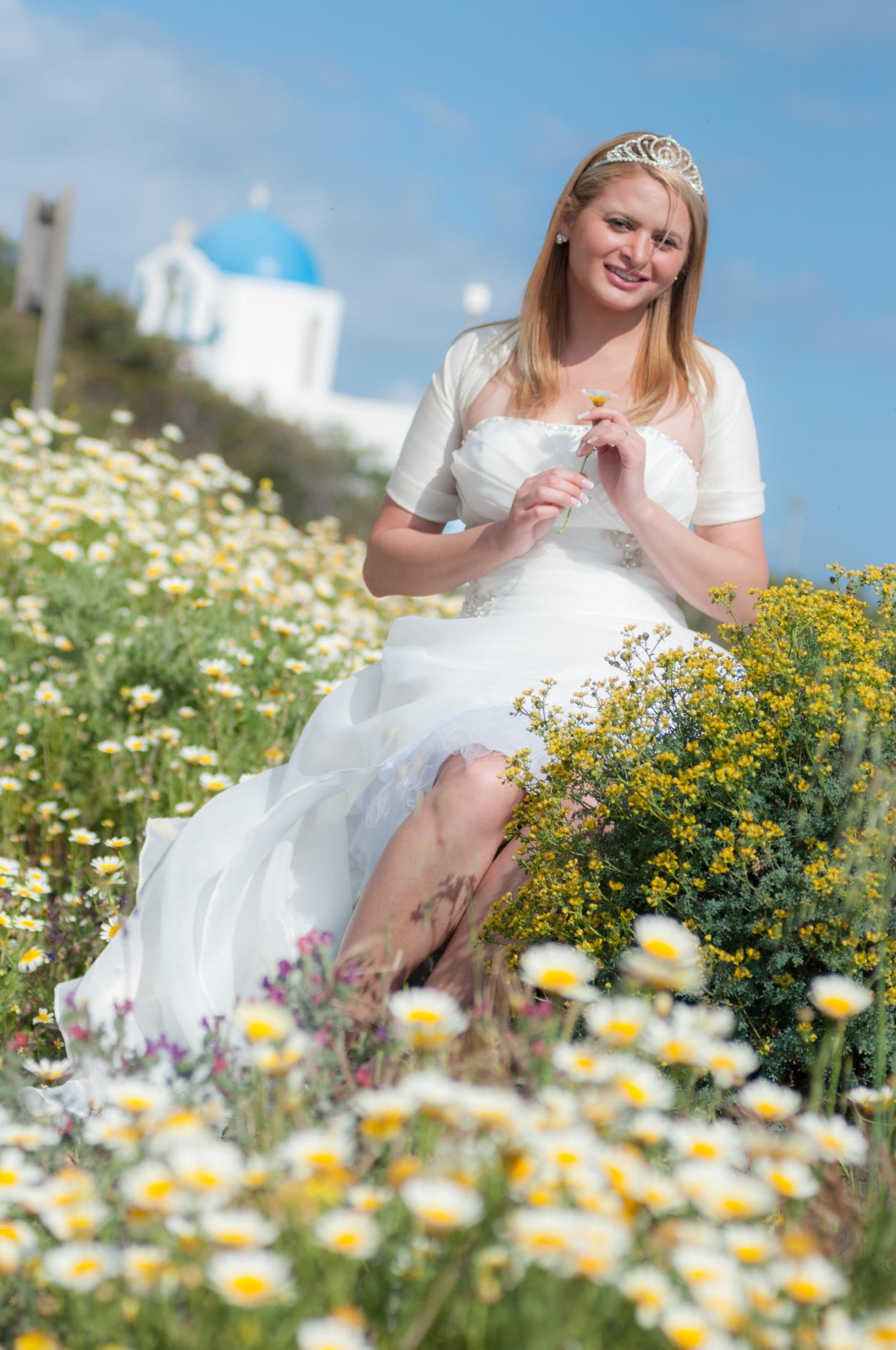 Weddings+in+Santorini+01