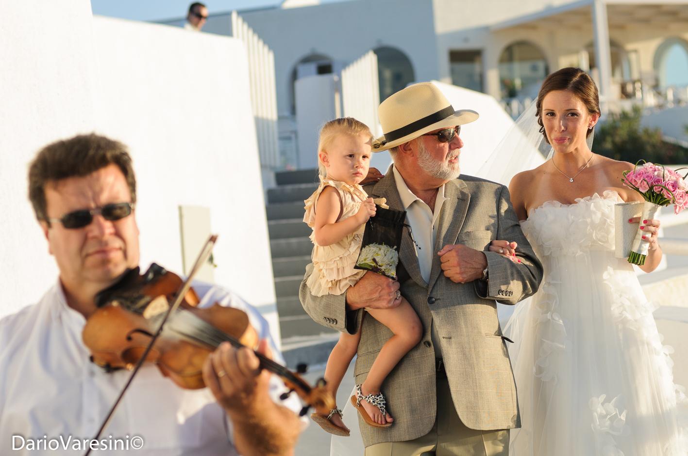 Santorini weddings-5