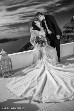 Weddings_-3