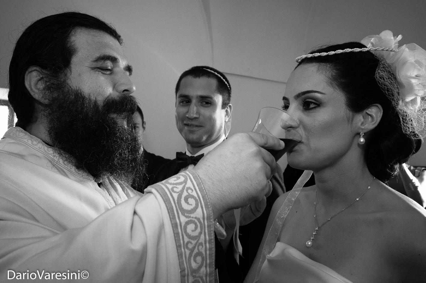Santorini weddings-14