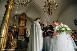 Santorini weddings-3