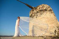 #Santorini weddings-46