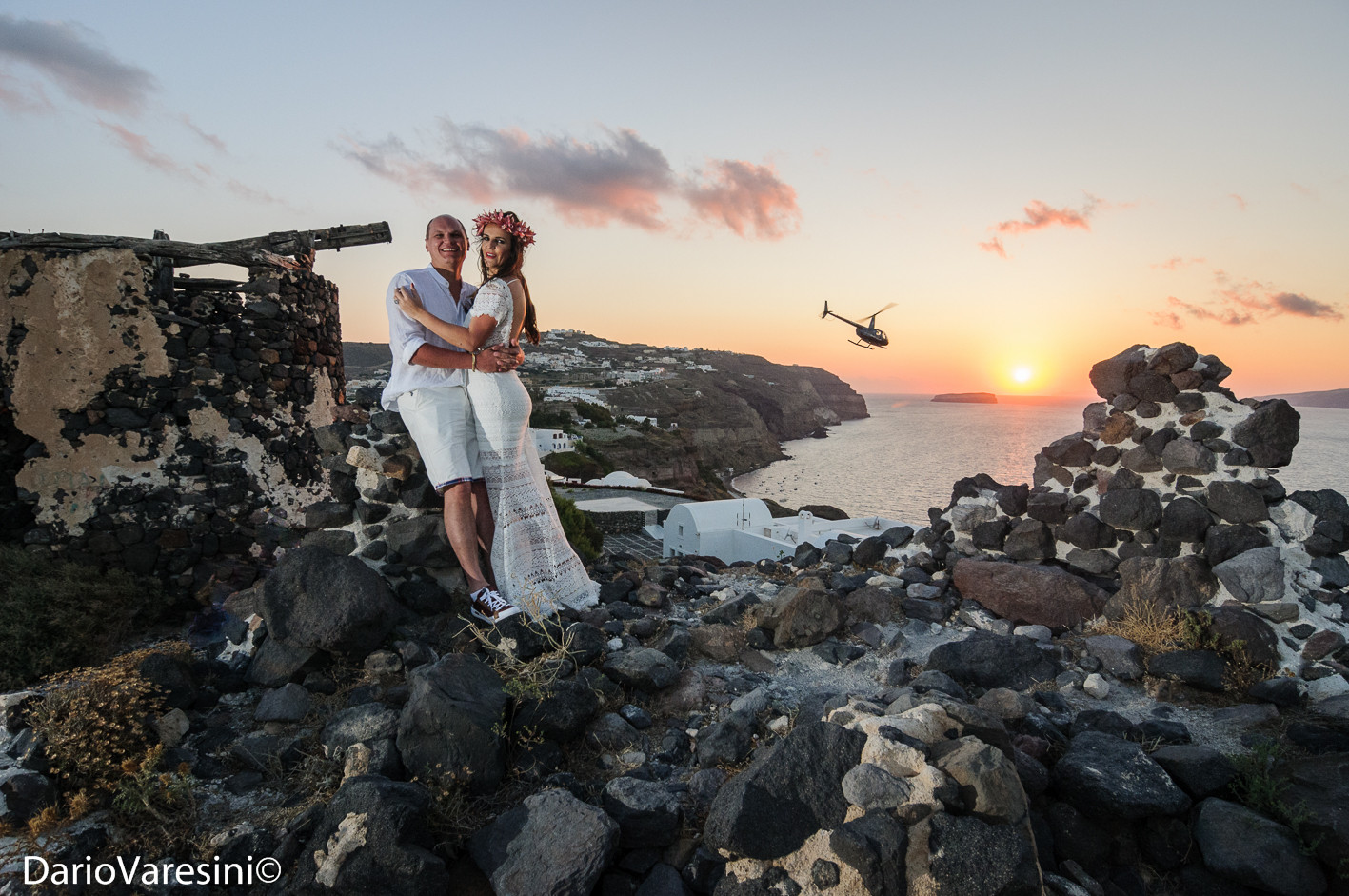Santorini weddings 1.jpg