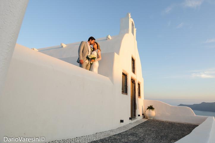 Santorini weddings 222.jpg
