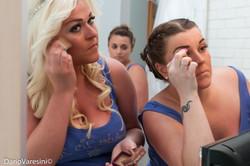 Wedding in Santorini -22