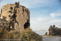 Santorini weddings - Copia