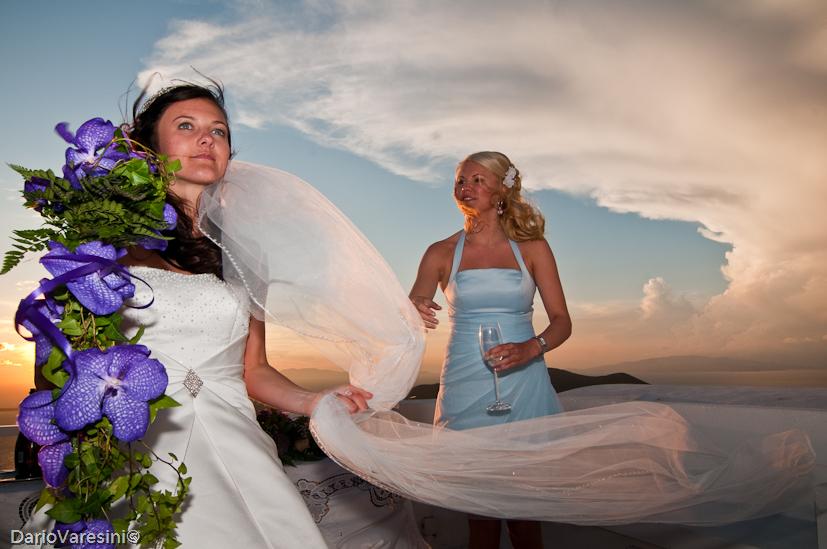 Weddings R 14