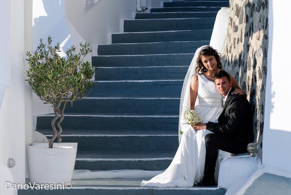 Weddings in Santorini-95