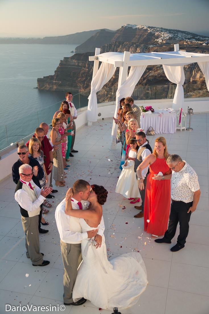 weddins in Santorini 3 (1 of 2)