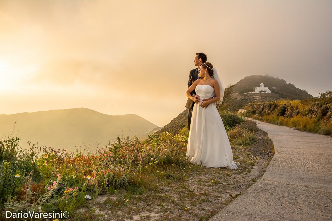 Santorini weddings-8.jpg