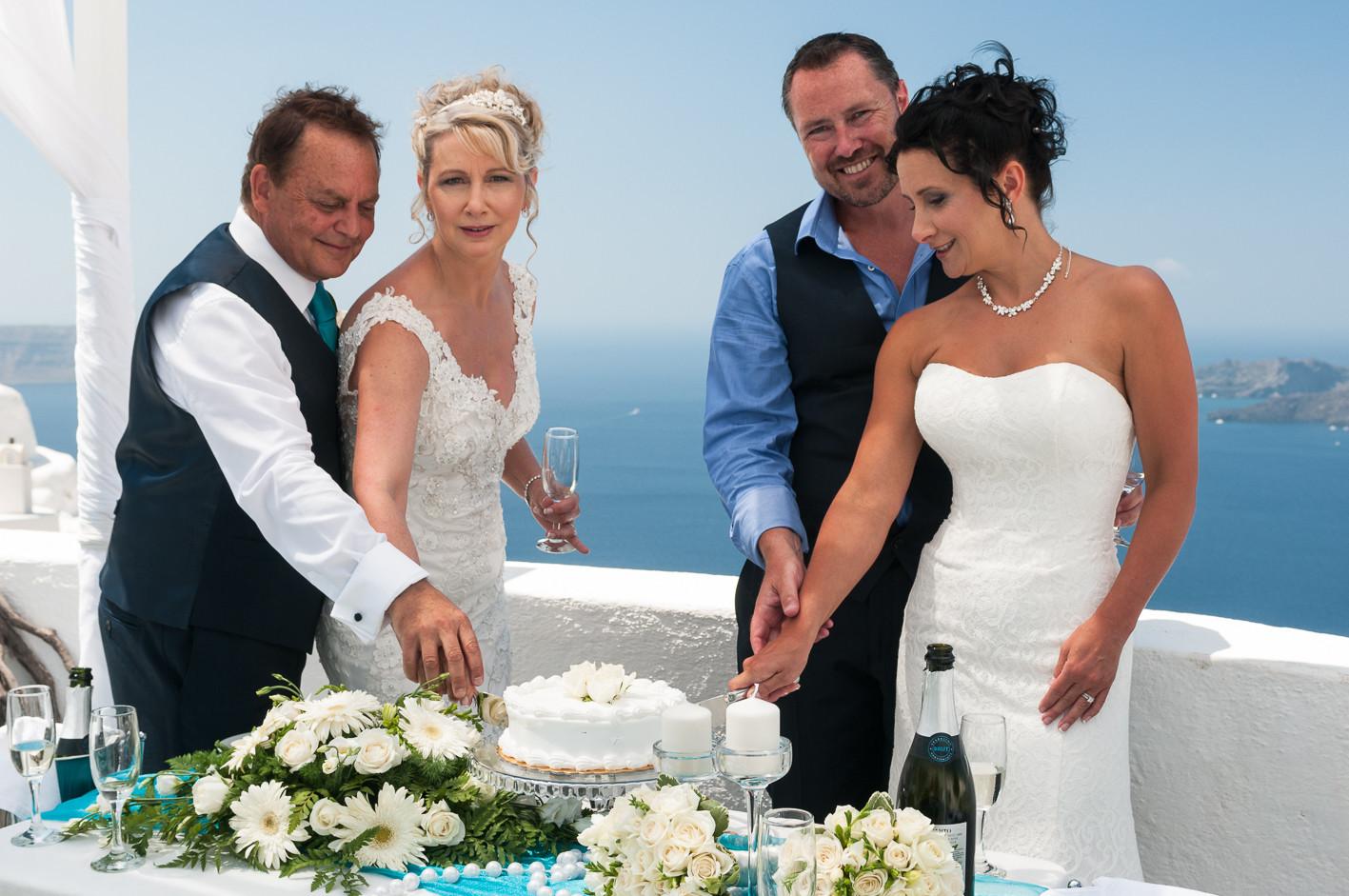 Santrini weddings 16.jpg