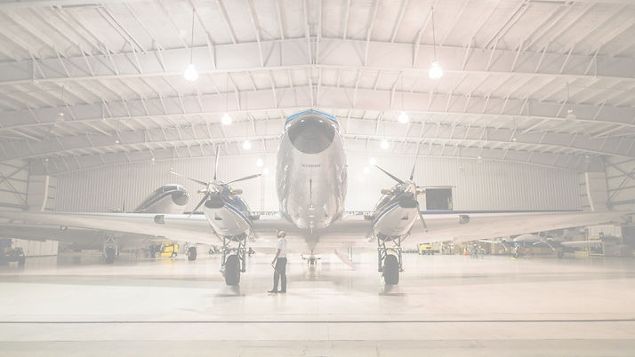 AircraftHangar_edited.jpg