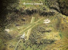 5 AS 3 Runways Vert Green.jpg