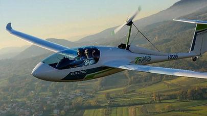 ev-glider_edited.jpg
