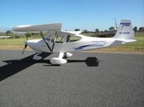 Foxcon Aircraft.jpg