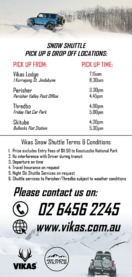 Shuttle Bus Flyer 2 low res.png