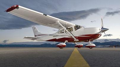 Cessna%20182_edited.jpg