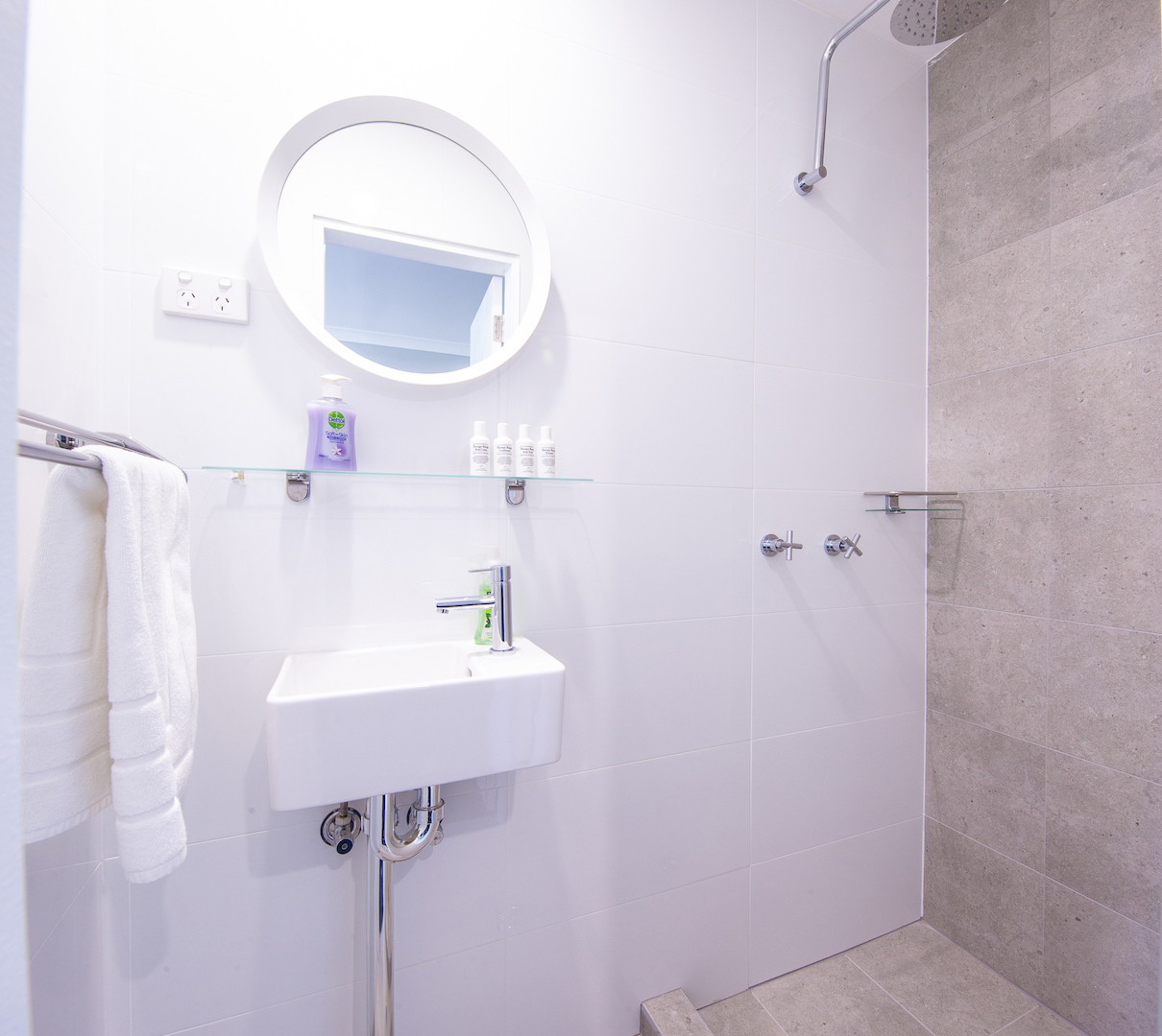 Superior Bathroom.jpg