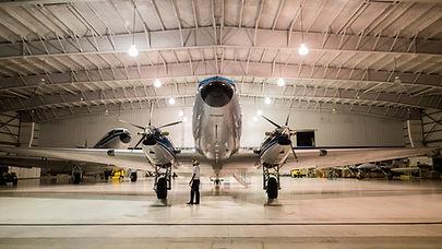 AircraftHangar.jpeg