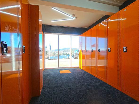 Locker Room 1.jpg