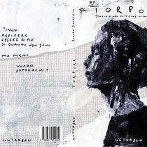 torpore-copertina-1.jpg