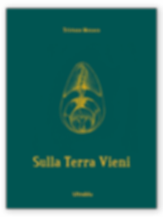 SullaTerraVieni1.png