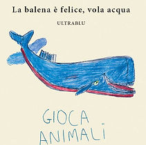 La-Balena-Felice.jpg