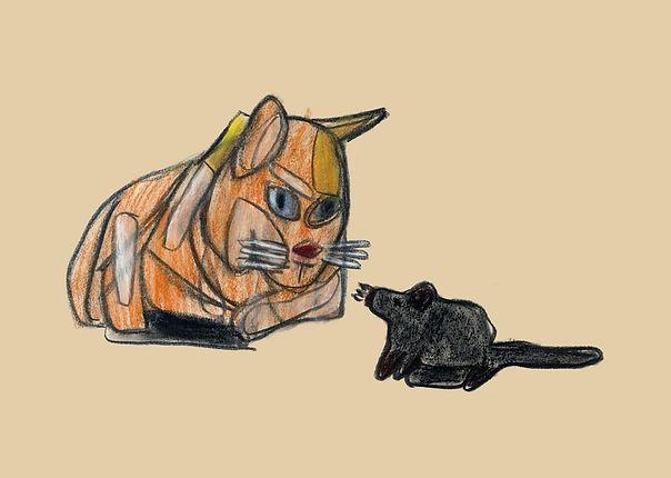 Gatto-Topo.jpg