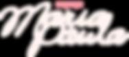 logo_MP_sem fundo_rosa.png