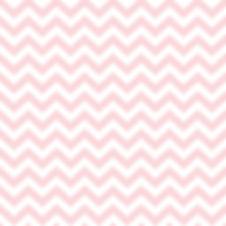 Thin-fabric-cloth-Printed-ArtFabric-phot