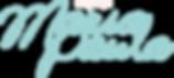 fundo transparente_Logo azul.png