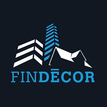 logo FinDécor.jpg