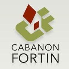 Cabanon Fortin.jpg