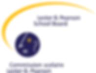partenaires financiers du carrefour jeunesse emploi de l'ouest de l'île
