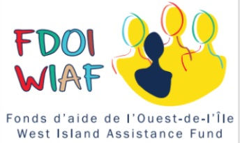 FDOI logo.jpg