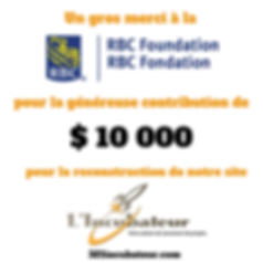 RBC-Merci.png